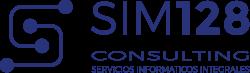 Sim128